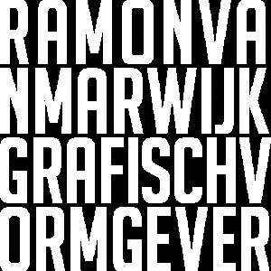 RVM_logo_Wit