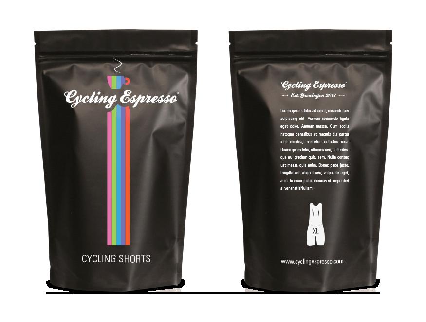 CE_Verpakking_Shorts