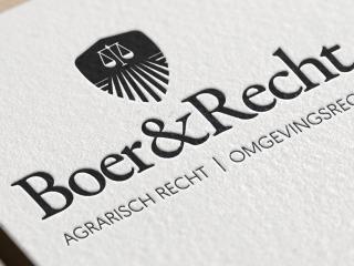 Boer&Recht