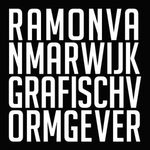 RVM_Favicon